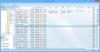 My ID3 Editor - Screenshot 1