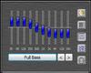Nemp - Screenshot 4