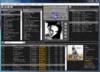 Nemp - Screenshot 1