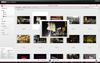 Nero Kwik Media - Screenshot 1