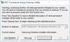 .NET Framework Cleanup Tool - 2