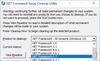 .NET Framework Cleanup Tool - 3
