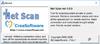 Net Scan - Screenshot 4