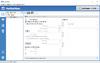 NetSetMan - Screenshot 1