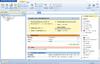 Network Inventory Advisor - Screenshot 1