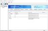 Network Management Suite - 2