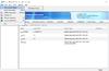 Network Management Suite - 3