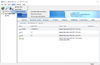 Network Management Suite - 4