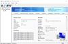 Network Management Suite - 1