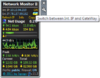 Network Monitor II - 3