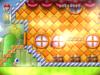 New Super Mario Forever 2012 - 2