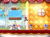 New Super Mario Forever 2012 - 1