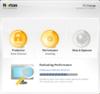 Norton PC Checkup - Screenshot 2