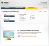 Norton PC Checkup - Screenshot 3