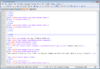 Notepad++ Portable - Screenshot 4