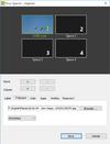 nSpaces - Screenshot 3
