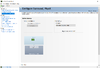 NVIDIA Display Control Panel - 3