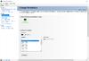 NVIDIA Display Control Panel - 4