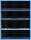 Nvidia Profile Inspector - Screenshot 3