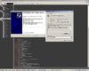 NVIDIA WDM Drivers - Screenshot 1