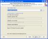Opera Password Recovery - Screenshot 2