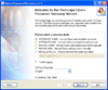 Opera Password Recovery - Screenshot 1