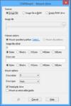 OSFMount - Screenshot 3