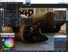 Paint.NET - Screenshot 4