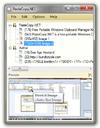 PasteCopy.NET - Screenshot 3
