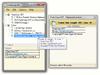 PasteCopy.NET - Screenshot 1