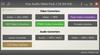 Pazera Video Converters Suite - Screenshot 1