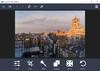 PC Image Editor - 1