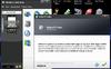 Nokia PC Suite - Screenshot 3