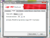 PDF Reducer - Screenshot 2