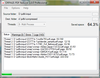 PDF Reducer - Screenshot 3
