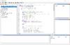PDF-ShellTools - Screenshot 2