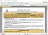 PDF-XChange Viewer - Screenshot 1