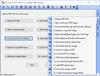 PDFill PDF Tools - Screenshot 3