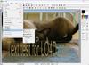 PhotoFiltre - Screenshot 3
