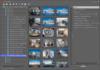 PhotoGrok - Screenshot 2