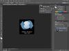 Adobe Photoshop CS6 - 2