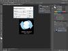 Adobe Photoshop CS6 - 3