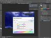 Adobe Photoshop CS6 - 4