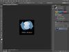 Adobe Photoshop CS6 - 1