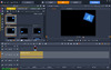 Pinnacle Studio - Screenshot 2