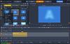 Pinnacle Studio - Screenshot 3