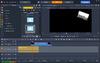 Pinnacle Studio - Screenshot 4