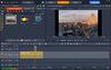 Pinnacle Studio - Screenshot 1