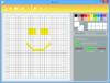 Pixel Art - Screenshot 2