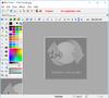 Pixel Editor - 4